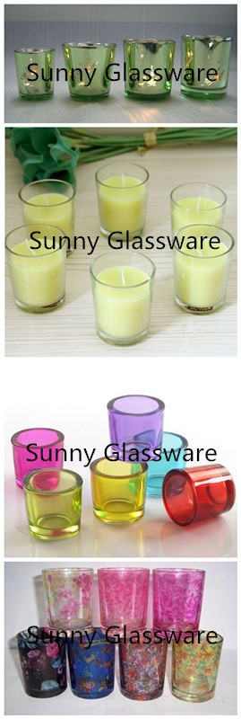 transparent tall drinking glass used for home goods