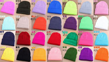 Winter beanie hat winter hat delivery within 3 days