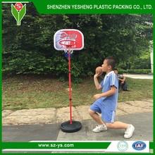 China Wholesale Custom Standard Outdoor/indoor Basketball Stand