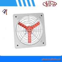 explosion-proof electric fans smoking fan ventilation exhaust fan