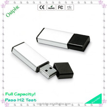 android usb drive vedio sexy for promotion gifts, Good Quality android usb drive vedio sexy for promotion gifts, android usb dr