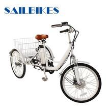 three wheeled cycles bikes 3 wheels