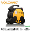 High quality professional tire inflator new design portable pumps for car