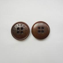 Fruta corozo botones
