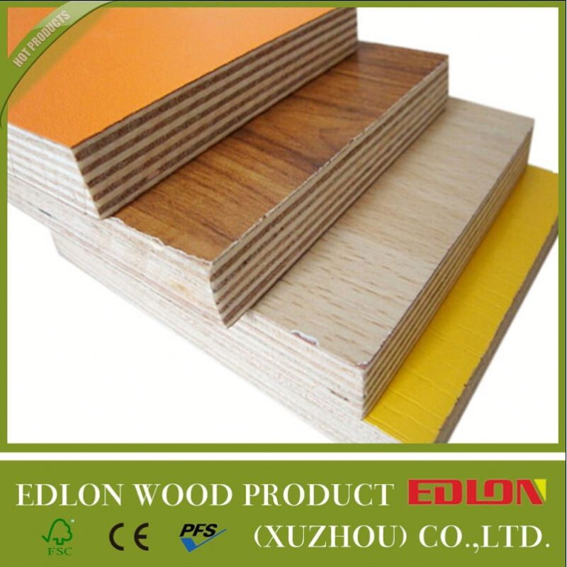 18mm Plywood Sheets ~ Mm melamine plywood sheet white