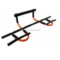Chin Up Bar Push Up Bar Fitness bar Multifunctional Exercise Tool