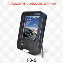 Original Fcar F3-G Auto Diagnostic Free Updating Professional universal car and trucks