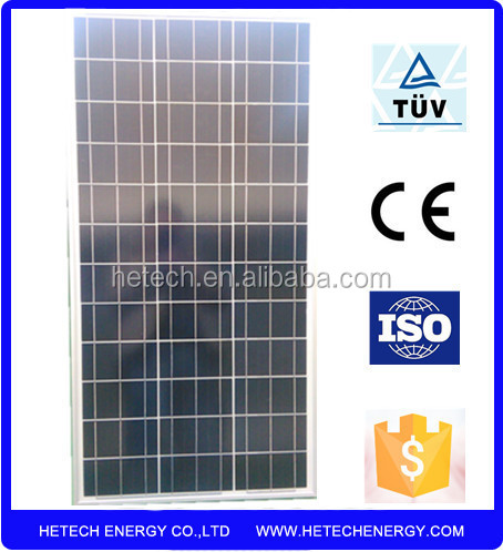 ... solar panel > Best output 70w solar panel price from alibaba china