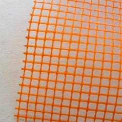 Anping supplier glass fiber reinforced plastic