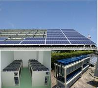 High efficiency TUV certificate 250w poly solar panel 12v 180w solar panel with TUV CE IEC certificate