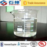 PH value 6-7 solid content 50%superplasticizer Stone Spirit polycarboxylate-series XD-860 water reducer contains chlorine ion