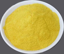 Perfect Polyaluminium Chloride PAC for Water Treament Chemicals