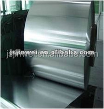 316 304 321 201 202 hot rolled steel coil/plate(200&300&400series),mininum order,high quality for hot sale!!!!