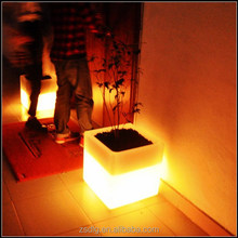 led ice cubes bar bucket ice bucket bar table