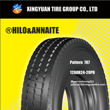 12.00R24 315 80R22.5 385 65R22.5 Hotsale Used Tyres Japan