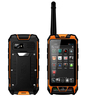 "Hotsale rugged phone Android 4.0"" IPS strong smart phone dual SIM"