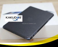 3M Vinyl removable Laptop Skin Cover for ipad 2 3 4 laptop sticker