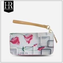 new model purses and ladies handbags in bulk china wholesale