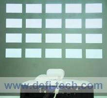 whiteboards interactive Excellent value balanced,touch smart board