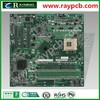 Copy board PCB Driver Circuit Board for Induction Cooker Board
