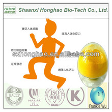 USP34 standard water soluble coenzyme q10