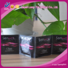 Safe quality x animal and woman condom for pregnancy and sexy disease prevention