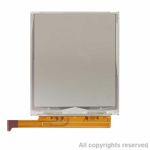 DEPG0600-4.jpg