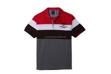 polo cotton shirt stylish man stylish shirt yarn dyed fabric