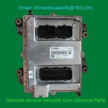 High performance Yutong,Higer,KInglong,Golden Dragon bus engine fuel system Bosch brand (ECU) electric control unit