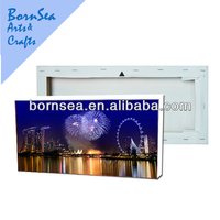 art photos stretched canvas printing digital picture printing