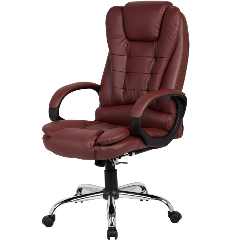 2015 best sale wd 1154rd office chair good quality pu for Best home office chair 2015