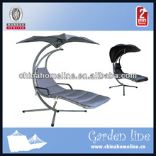 SWI00008 hot sale helicopter swing chair