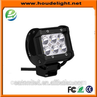 working light for car work light 18W 20W 27W 45W 70w 5000 lumen led work light
