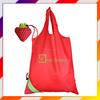 High quality cheap nylon foldable shopping bag