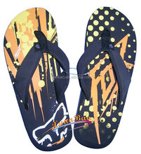 China Factory Customized high quality flip flops wholesale rhinestone flip flops