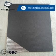 Asbestos Free &non asbesto Gasket Sheet for Car Gasket Material