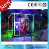 Hot Sale Simulator Game Machine 5D 6D 7D 8D 9D Cinema/Theater/Movie