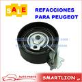 El tensor de la correa Peugeot 206 307 0829.C8 0829.A0 9648704380