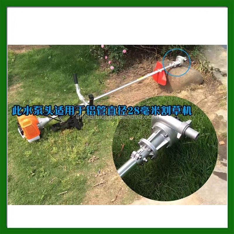 brush cutter water pump.jpg