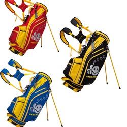 Helix golf stand bag, stand golf bag