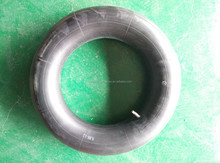 best quality 3.50-17 motorcycle tyre and tube