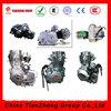 Cheap New 200CC Motorcycle Engine China TZH
