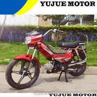 50cc 90cc 110cc cub motorcycles made in Chongqing