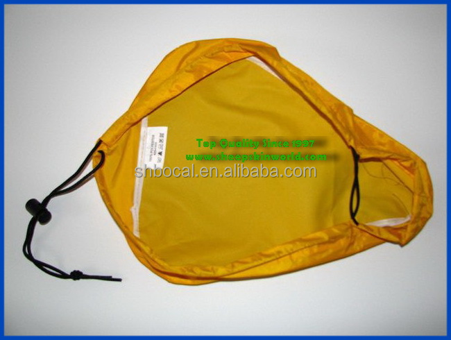 bicycle seat cover manufacturer