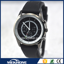 2015 new product titanium brand watch japan movt quartz pocket watch,italian watch brand