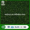 best quality durable high tenacity basketball field artificial grass turf for sports flooring