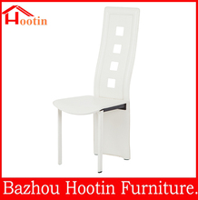modern design cheap leather dining room chair hotel luxury dining chair