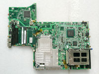 wholesale for lenovo G40 Intel laptop motherboard 91P7382 90days warranty and tested working!