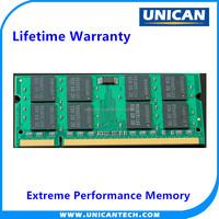 8GB DDR3 1600MHz PC3-12800 SODIMM Laptop Notebook RAM Memory