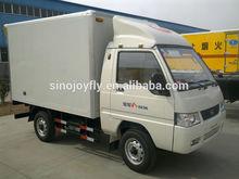 used tractor head fuso cargo van truck